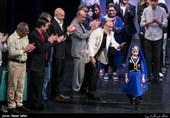 جزئیات داوری آثار چهاردهمین جشنواره موسیقی جوان اعلام شد