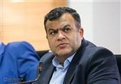 رئیس مرکز حوزه ریاست و روابط عمومی دانشگاه آزاد منصوب شد