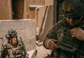 روایت کلاه سبزهای آمریکایی از جنگ غزنی در جنوب شرق افغانستان