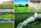 سهم اردبیل از تولید ناخالصی کشاورزی کشور 2.6 درصد است