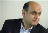 درخواست قطریها برای افزایش تردد خطوط کشتیرانی با ایران
