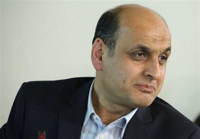 استفاده از تجربه گذشته برای تابآوری اقتصادی ایران