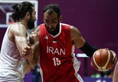 Iran's Hamed Haddadi Linked with Lebanese Team Homenetmen