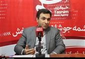 از 15 میلیارد دلار تراز تجاری خوزستان در سال گذشته تا توسعه اقتصادی + فیلم