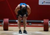 پایان ورزشکار سالاری در وزنهبرداری؛ پرونده تمرینات انفرادی بسته شد