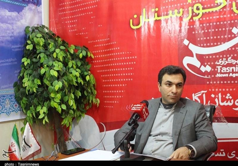 تعطیلی شهرهای قرمز خوزستان اثربخشی زیادی در کاهش ابتلا به کرونا نداشت