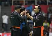 مالزی، میزبان رقابتهای قهرمانی جهان پنچاکسیلات