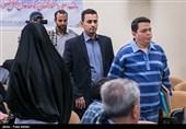 درخواست بانک ملی از قوه قضائیه برای رسیدگی مجدد به شکایت از باقری درمنی