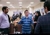 وکیل باقری درمنی: خرید قیرها از شرکت نفت جی در بورس انجام شده است