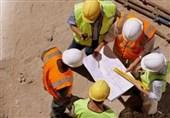 کشورهای عمان و قطر بازار مناسبی برای صدور خدمات فنی و مهندسی فارس هستند