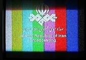 معضلات واگذار کردن برنامههای تلویزیونی به افراد خاص از نگاهِ سعید مستغاثی