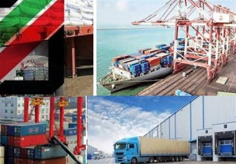 تشر رئیس جمهور به صادرکنندگان سودجو/ تخلفات بازگشت ارز صادراتی همچنان ادامه دارد