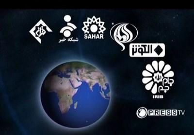 خبرهای کوتاه رادیو و تلویزیون| دیدار مجلسیها با شبکههای برونمرزی صداوسیما/انتصاب مدیران جدید در سه شبکه تلویزیونی