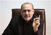 مدیرکل فرهنگی وزارت آموزش و پرورش: هفته تئاتر در مدارس برگزار میشود
