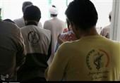 350 گروه جهادی بسیج سازندگی خراسانرضوی فعال میشوند
