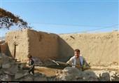 لرستان| 20 گروه جهادی به مناطق محروم سلسله اعزام میشود