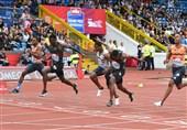 تست مثبت دوپینگ قهرمان کنیایی دوومیدانی جهان/ محرومیت 4 ساله ورزشکار آمریکایی