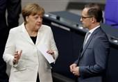 گزارش تسنیم| منازعه درون حکومتی در آلمان بر سر برجام
