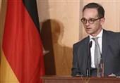 فشار محافل اسرائیلی بر وزیر خارجه آلمان به دلیل تلاش برای حفظ برجام