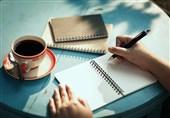 فرمولهای جادویی داستاننویسی/ آیا بعضیها رماننویس به دنیا میآیند؟