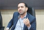 شرایط میزبانی مسابقات جهانی کشتی در بندر امام خمینی (ره) مهیا است