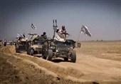 افزایش حملات طالبان به ولایتهای غربی و شمالی افغانستان