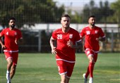 معاون حقوقی تراکتور: استوکس حق ندارد با هیچ تیم ایرانی قرارداد ببندد/ پرونده شکایت ما از این بازیکن در فیفا باز است