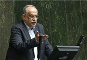 Iranian Parliament Starts Impeaching Economy Minister
