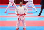 لیگ جهانی کاراته وان برلین| طلایی دیگر برای «گنج» کاراته ایران/ پرونده ایران با 2 برنز و طلای سجاد گنجزاده بسته شد