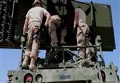 Amerika Suriye'de Yeni Radar Sistemi Kuruyor