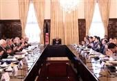 افغانستان: حکومتی کابینہ کے کئی اراکین نے مستعفی ہونے کا اعلان کردیا