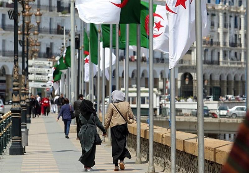 Tunus'ta Seçim Hazırlıkları