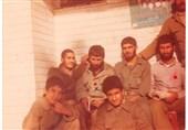 ماجرای فرار شهید کمالفر از سپاه/ ساواک شب تا صبح با کابل تمام بدنش را کبود کرد