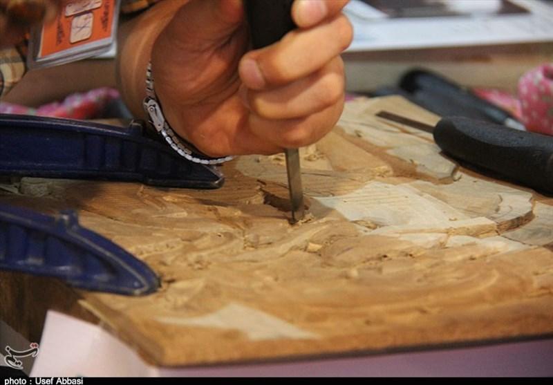 لقب 16 شهر و روستای جدید در زمینه صنایع دستی را بشناسید