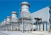 قزوین|افتتاح بزرگترین نیروگاه تجدیدپذیر کشور در استان قزوین