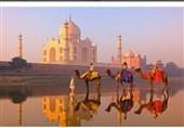 گزارش تسنیم|سیاستهای نوین قدرت نرم هند در آسیای مرکزی