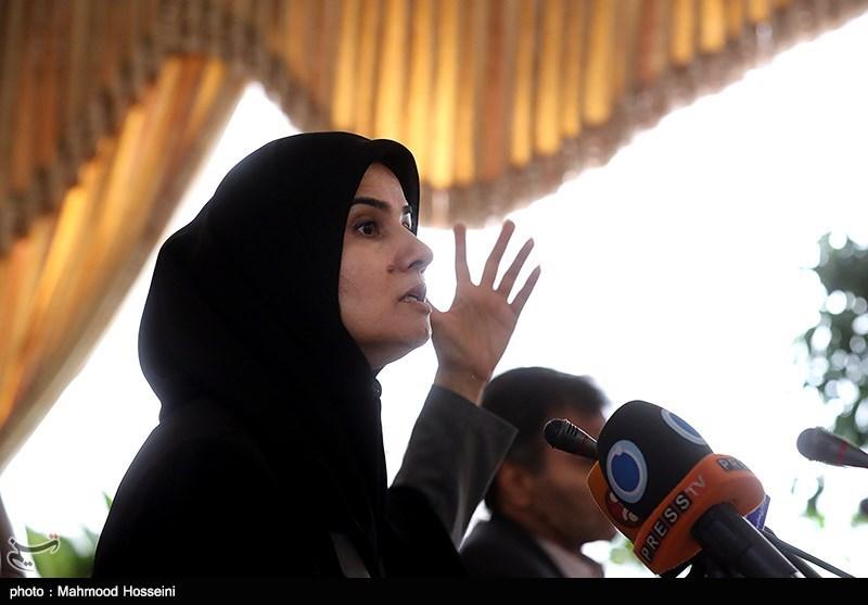 پایان جلسات 3 جانبه ظریف، کدخدایی و معاون روحانی/ تعیین تکلیف CFT در مجمع