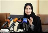 جنیدی: تخلفات شوراهای شهر به نسبت اعضای 120 هزار نفری آن بالا نیست