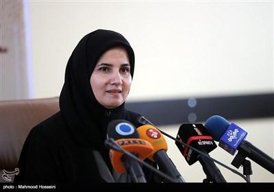 Ruhani'nin Yardımcısı: ABD'nin Yaptırımları Ahlaki Ve Hukuki Açıdan Kanunsuzdur