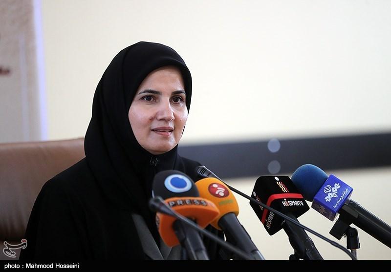 معاون حقوقی رئیس جمهور در همدان: تحریمهای یکجانبه آمریکا نامشروع است