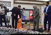 جشنواره تولیدات مراکز استانها| 71 درصد آثار ارسالی جشنواره به دور دوم راه یافتند