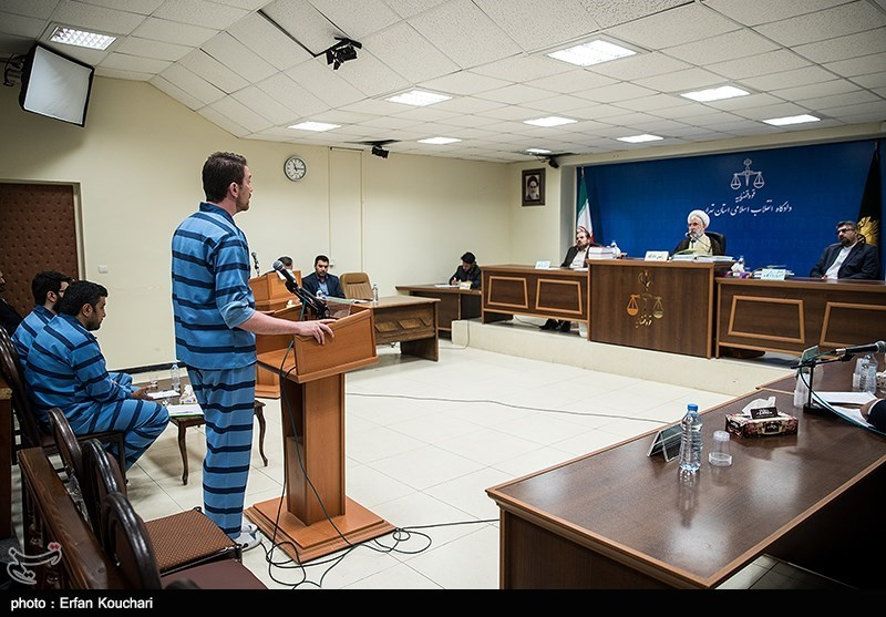 دومین جلسه محاکمه واردکنندگان تلفن همراه فردا برگزار میشود