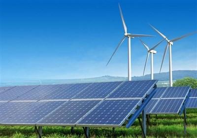 مساعٍ ترکیة لزیادة تولید الطاقة المتجددة