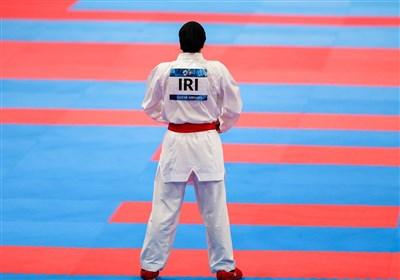 شاهمحمدی: کاراته بانوان در صورت حل مشکل مدیریتی میتواند در توکیو تاریخساز شود/ عدم توجه به تیمهای پایه کاراته را نابود میکند