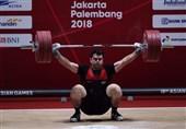 وزنهبرداری قهرمانی جهان| دست براری به مدال یکضرب نرسید/ ناکامی عجیب قهرمان المپیک