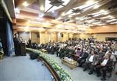رئیس بسیج رسانه ملی امروز رسماً معرفی شد
