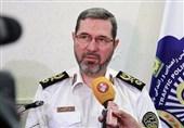 طرح ترافیکی ویژه پلیس برای «محرم و مهر»