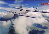 سلاح الجو المسیر یستهدف مطار أبها الدولی