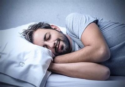 تعرف على أسباب الحدیث أثناء النوم