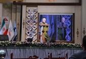 گزارشی از جشنواره رسانهملی شهرکرد  معاون رئیس سازمان صداوسیما: همه مشکلات رادیو با «بالا بردن نرخ برنامهسازی» حل نمیشود
